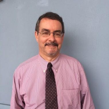 Dr. Frank Maletz